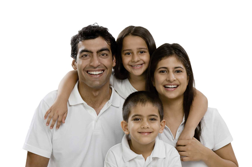 Adults 30-50's, best dental clinic, dentist in kharghar sector 36. top dentist in kharghar
