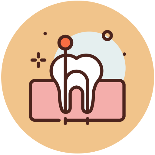 teeth root canals, best dental clinic, dentist in kharghar sector 36. top dentist in kharghar in navi mumbai, best dental clinic, dentist in kharghar sector 36. top dentist in kharghar