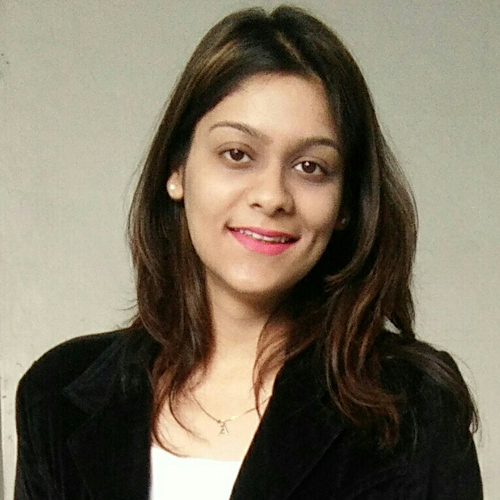 Dr Aditi Chaudhary, Pink and White Dental Clinic - Dentist in Kharghar